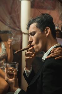 high quality cigars vilnius