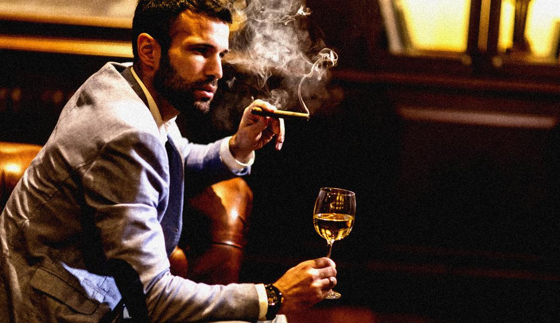 quality cigars lithuania